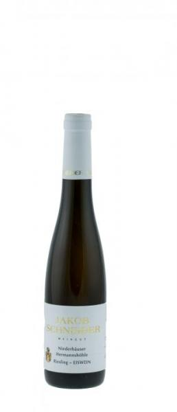 5788_2012_Riesling_Eiswein_0,375l