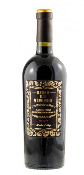 9784_Borgo_del_Mandorlo_Primitivo_di_Manduria_DOC_Botter