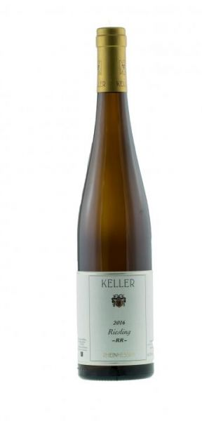 7873_2016_Riesling_RR