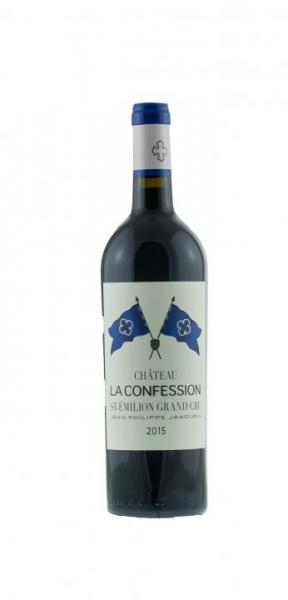 8480_2015_Chateau-La-Confession_St.Emilion_Grand-Cru