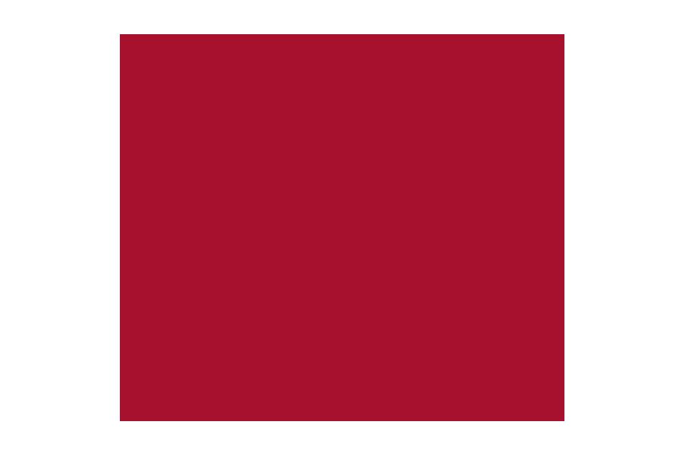 Geheimrat Dr. von Bassermann-Jordan