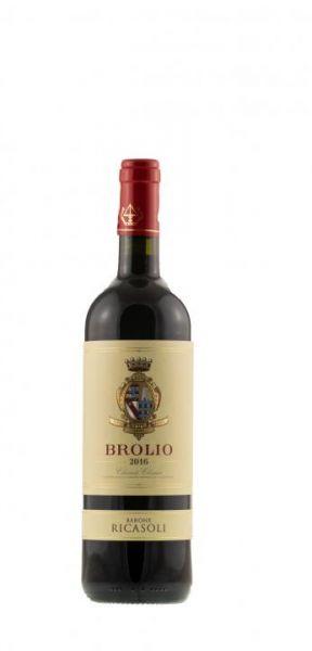 8335_Brolio_Barone_Ricasoli