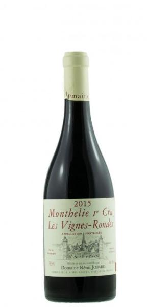 10967-2015-Monthelie-1er-Cru-Les-Vignes-Rondes-AOC-Domaine-Remi-Jobard--BIOWEIN-