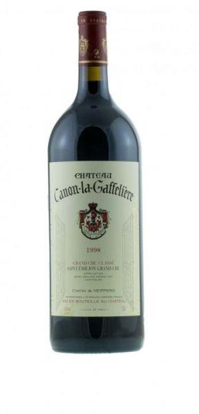 8104_1998_Chateau-Conon-la-Gaffeliere_Magnum_St.Emilion
