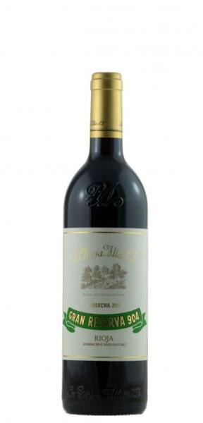 10951_Gran_Reserva_904_DOCa_La_Rioja_Alta