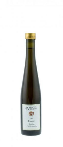 4641_2007_Riesling_Eiswein_0,375l