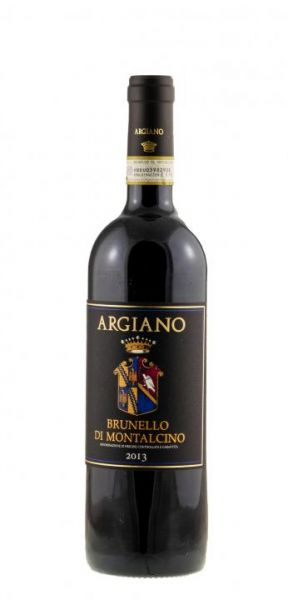 9257_Brunello_Di_Montalcino_Tenuta_di_Argiano