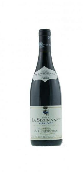 5378_2000_Hermitage-La-Sizeranne_M.Chapoutier