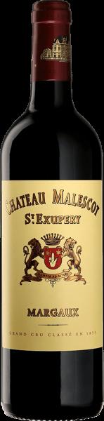 malescot saint exupery sub