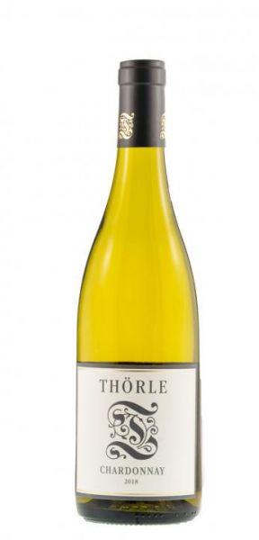 9217_Chardonnay_Trocken_Thörle