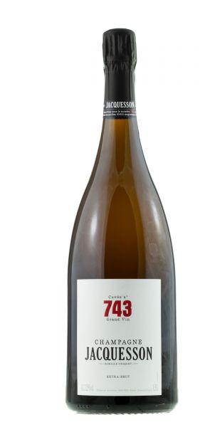 10891-Cuvee-743-Extra-Brut-Champagne-Jacquesson-Magnum
