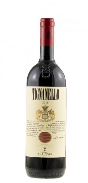 9184_Tignanello_Toscana_IGT_Antinori
