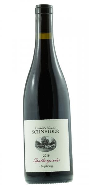 10825-2016-spaetburgunder-engelsberg-reinhold-und-cornelia-schneider-baden