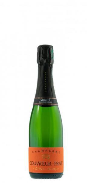 11022-Unicite-Blanc-de-Noirs-Champagne-Couvreur-Prak-0,375l