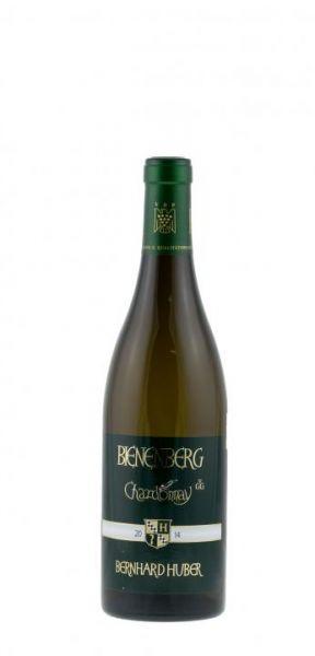 7604_14_Bienenberg-Chardonnay-Grosses-Gewächs