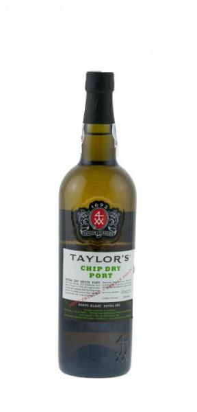 5111_Taylor´s-Chip-Dry-Port