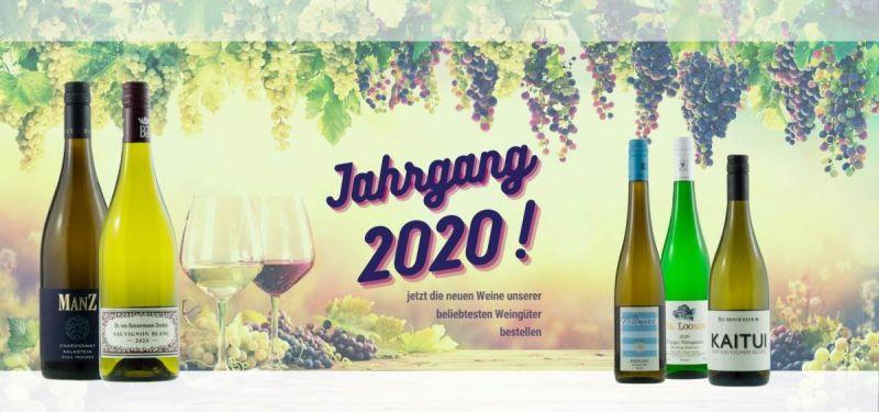 jahrgang-2020-bestellen