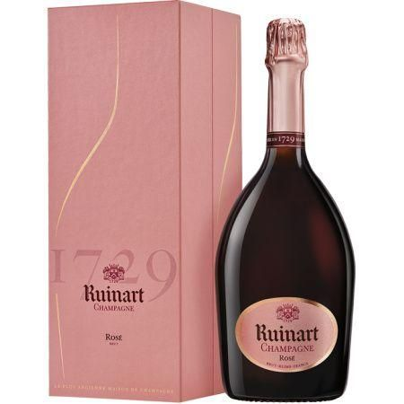 10284 Rose Ruinart GP