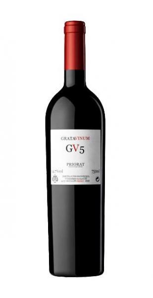 9677_GV5_GRATAVINUM_Pares_Balta