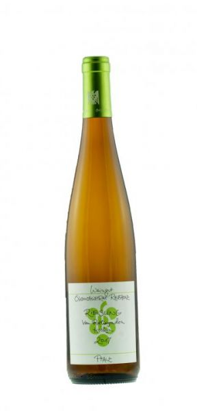 8691_Riesling_Rotliegenden_Rebholz