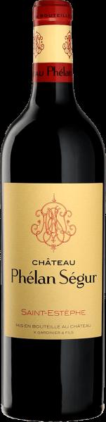 9310_Château_Phélan_Ségur_Subskription